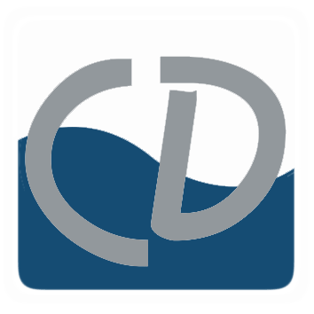 CDCoach