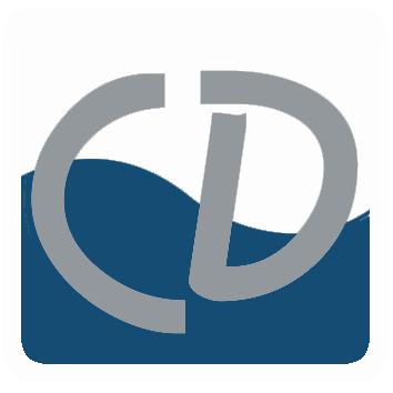 Logo CDCoach